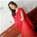 Naina Nagrani