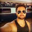 Rohit Sagar