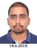 Satyam Singh