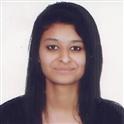 Neha Kishan