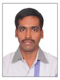 Thanniru Pavan Vinayak