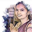 Utkarsha Shankar Naik