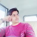 Amit Kumar  Rai
