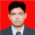 Biswajeet Sahoo