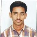 Susarla Giri Naga Satya Soma Sai Syanthan