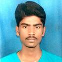 Dhana sekar Rajendran