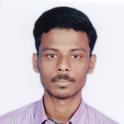 Subhadeep Ghosh