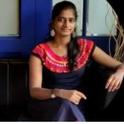 Pavithra Kumar