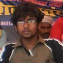 Jitendra Kumar Roy