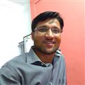 Tushar Pate