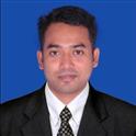 Sidheshawar Pandey