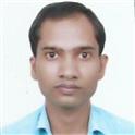 Brikesh Kumar