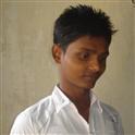 Sahani Satywant Shivvilash