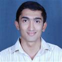 Anil Padiyar
