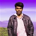 Kalyan Krishna Nagunuri