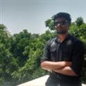 Ajay Kumar B.C