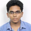 Akshya Kumar Kashyap