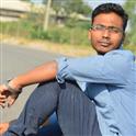 Madala Manoj Kumar