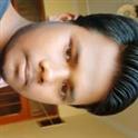 Tej Kumar Sahu