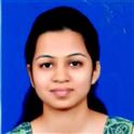 Shruti Vani