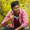Varun Manchikanti