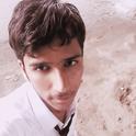 Muhammad Mueer