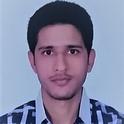 Hemanth Kumar Katariya