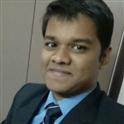 Ashish Nayak
