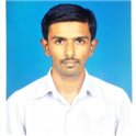 Jayadev M M