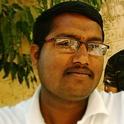 Ajay Kumar. M