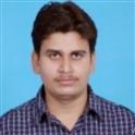 Satya  Prem Shukla