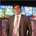 Dr Anuj Modi