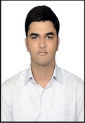 Adarsh Rai