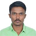 Akash Ram
