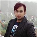 Md Kamran Akhtar