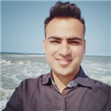 Vipul Anand