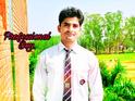 Deepak Dhangar