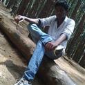 Sanjeeth T J