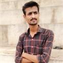 Abhishek Anil Bhosle