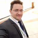 Amit Pandey