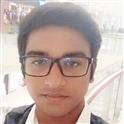 Saikat Musib