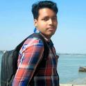 Bhargav Ranjan