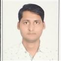 Pravesh Yadav