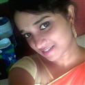 Vijayalakshmi N