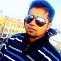 Varun Khare
