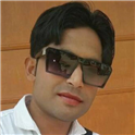 Mohd Faisal