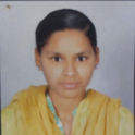 Eslavath Saritha
