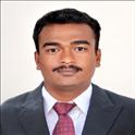 Pandiaraj V