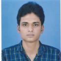 Konal Singh