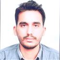 Balwinder Sharma
